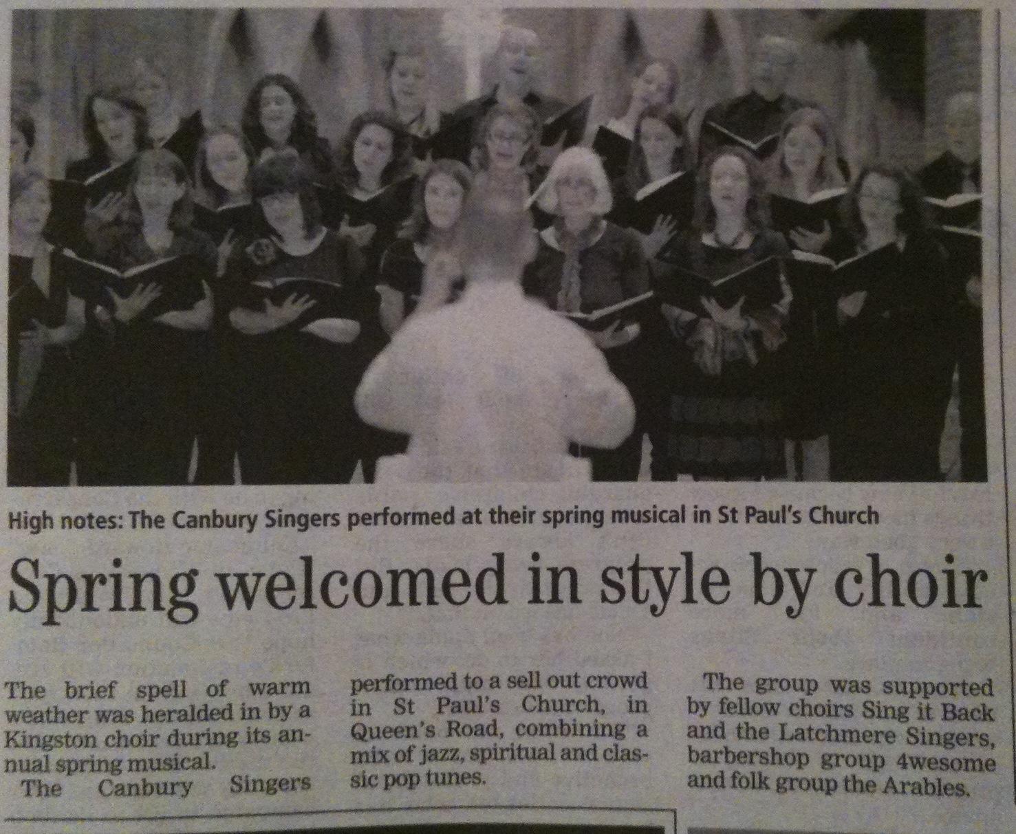 CS-concert-paper