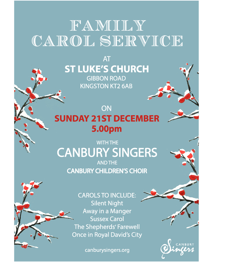 CanburySingers_Carols_2014